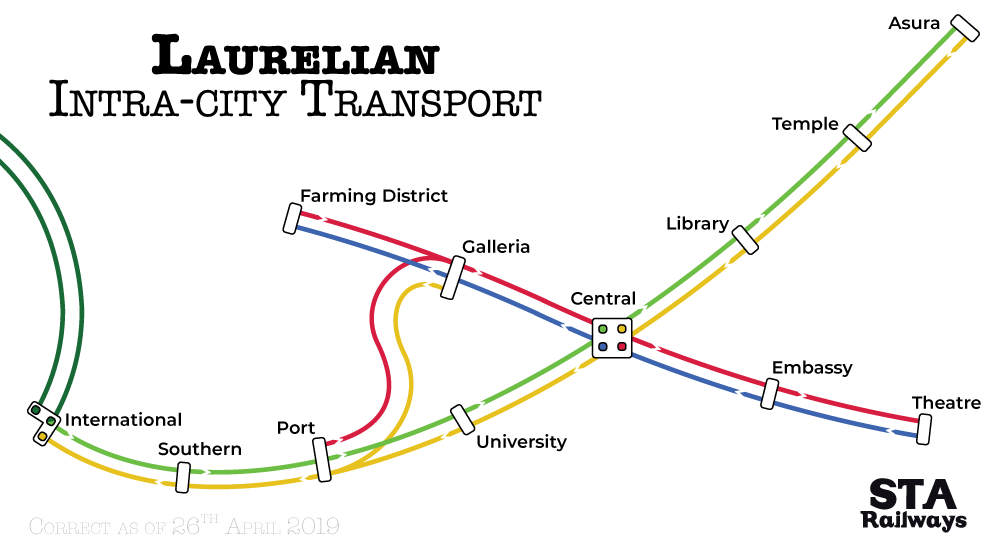 Laurelian-Intracity-Transport.png
