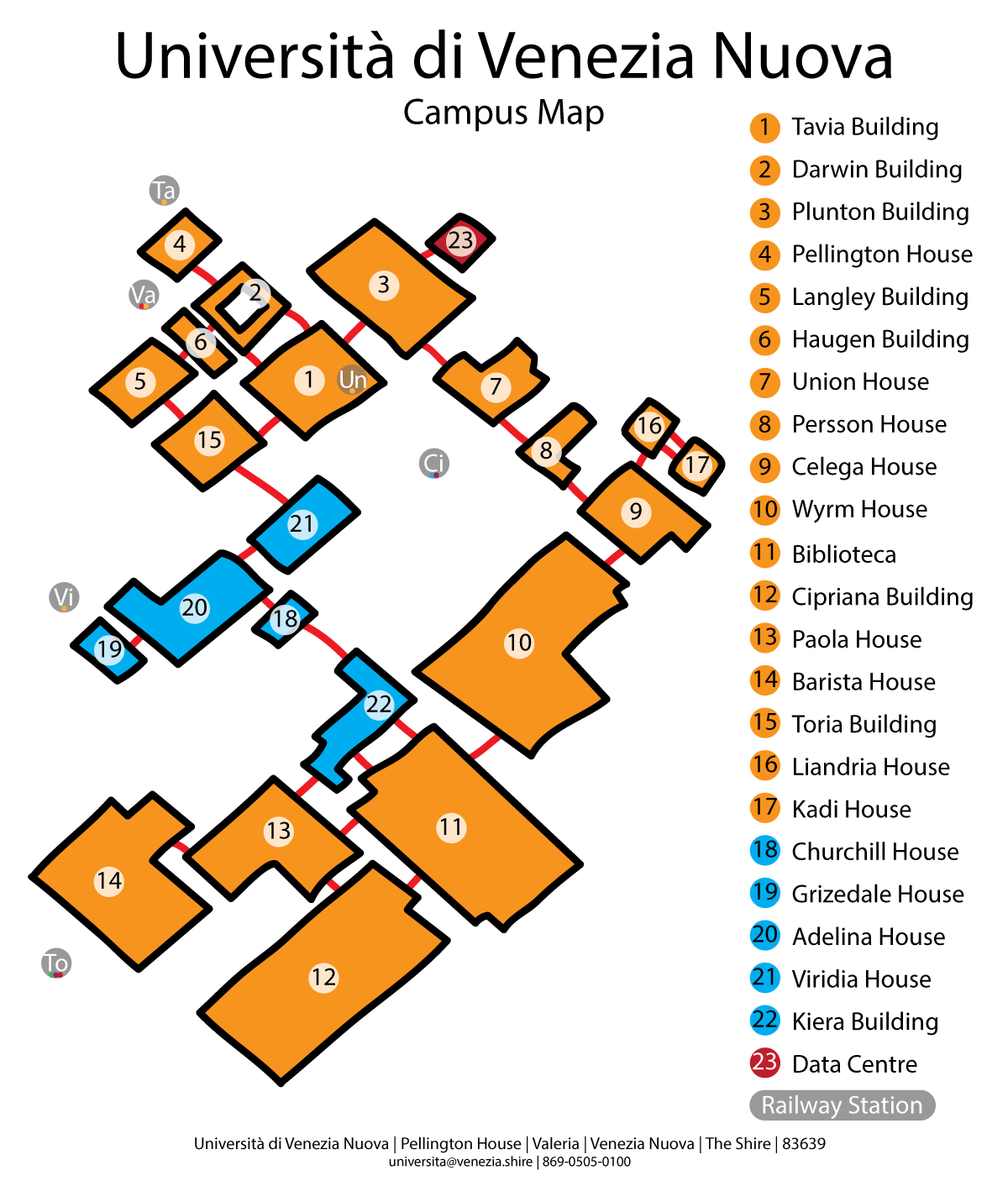 Universita-di-venezia-nuova-campus-map.png