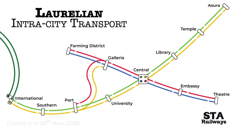 File:Laurelian-Intracity-Transport.png