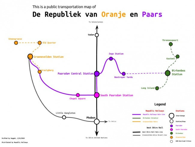 Republic Metro Map.jpg